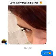 Pretty Lashes, Hair, Nail, Eyelash and Skin Suppliment