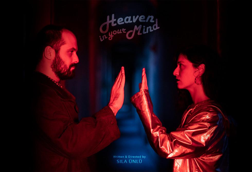 Heaven_Poster.jpg