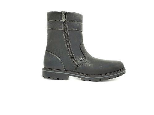 Rieker Winter Boot