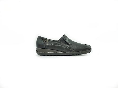 Rieker Slip-on loafer