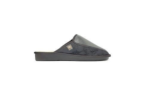 Sanycom Men's Slippers