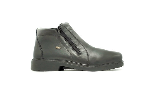 Rieker Winter Ankle Boot