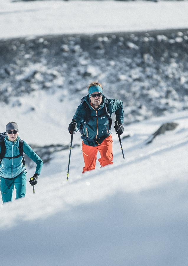 loeffler-skitour_©KOTTERSTEGER-14.jpg