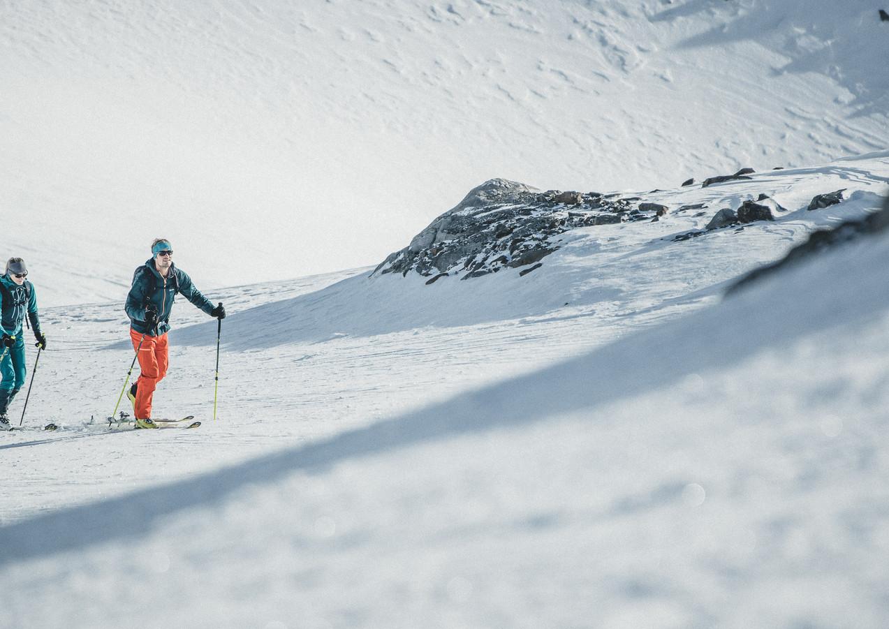 loeffler-skitour_©KOTTERSTEGER-4.jpg