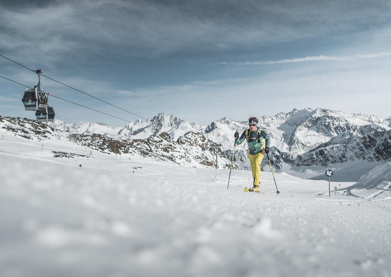 loeffler-skitour_©KOTTERSTEGER-38.jpg