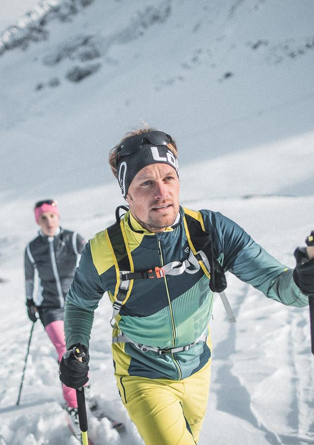 loeffler-skitour_©KOTTERSTEGER-52.jpg