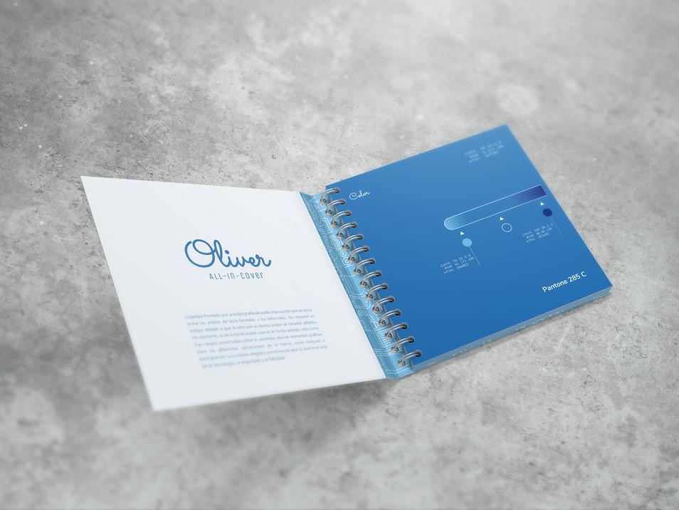manual-oliver.jpg