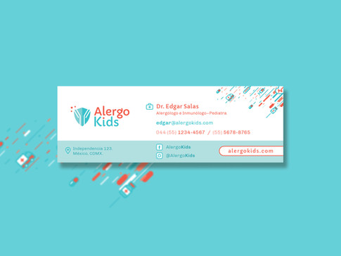 branding-alergokids-06.jpg