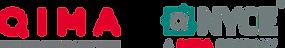 Logos-Qima-NYCE.png