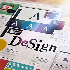 design-_0005_concepto-de-marca.jpg