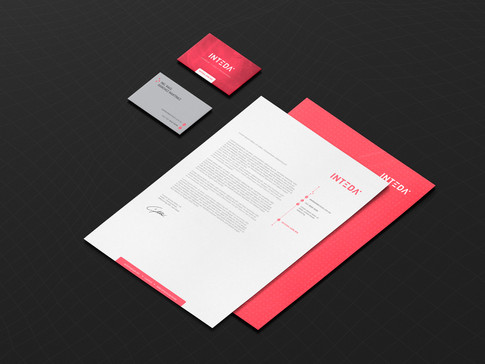 branding-papeleria-inteda-02.jpg