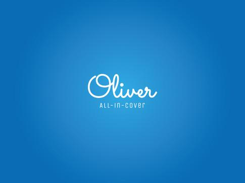 oliver-portada.jpg