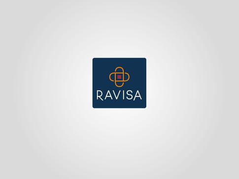 identidad-ravisa-04.jpg