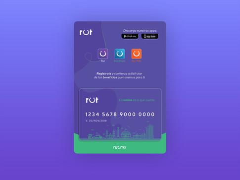 giftcard-rut-12.jpg