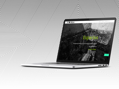 website-bitacora-8.jpg
