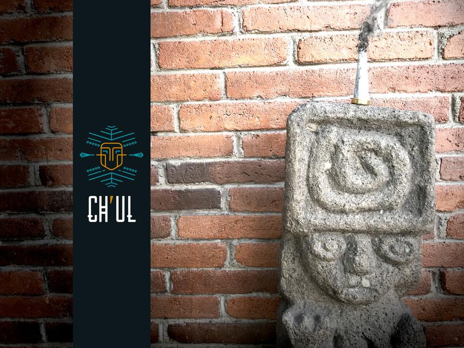 branding-chul-17.jpg