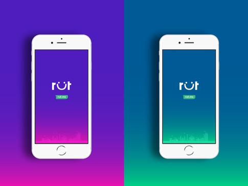 app-rut-6.jpg