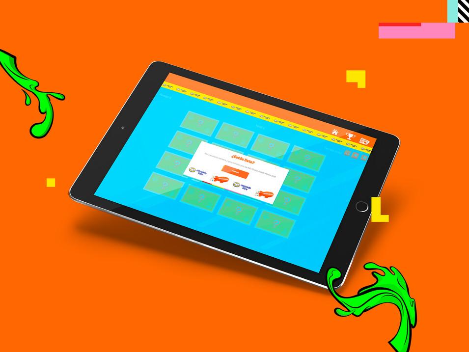 website-responsive-ipad-nickelodeon.jpg