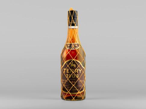 botellasterry.jpg