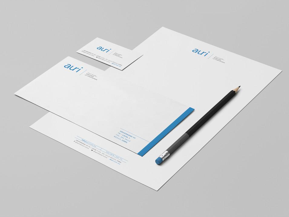 branding7-auri.jpg