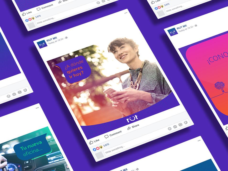facebook-rut-4.jpg