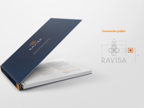 manual-ravisa-05.jpg
