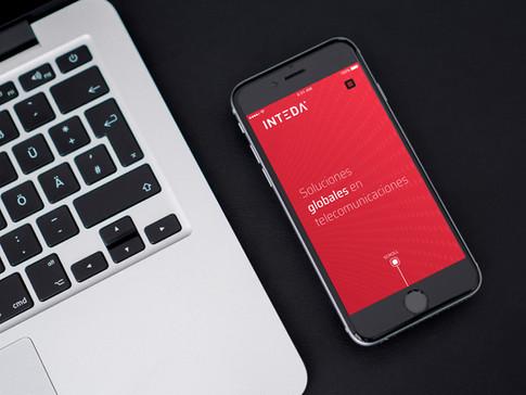 responsive-website-inteda-02.jpg