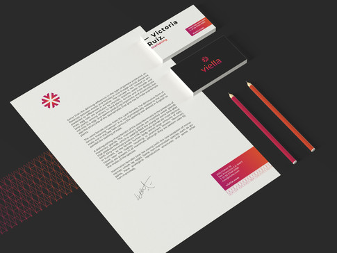 viella-branding-papeleria.jpg