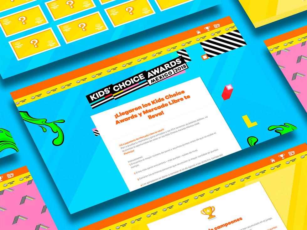 website-desktop-screens-nickelodeon.jpg