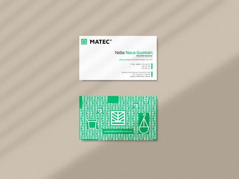 Tarjeta-MATEC.jpg