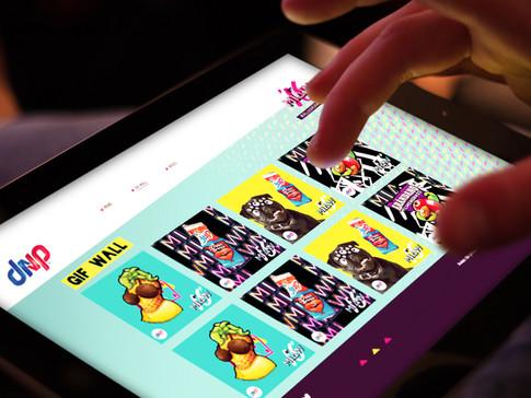 app-danup-2.jpg