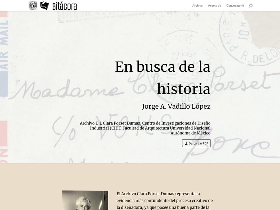 website-bitacora-4.jpg