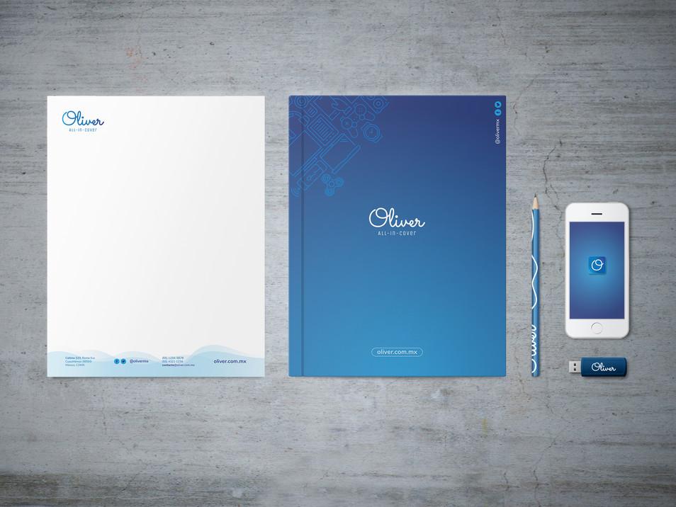 branding-oliver.jpg