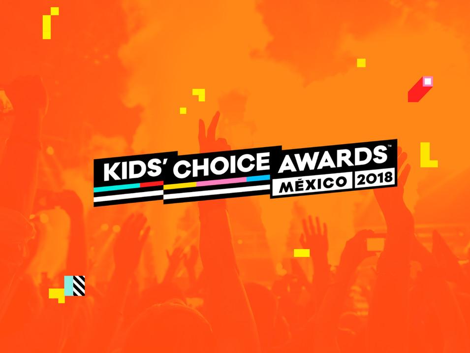kidschoiceawards-nickelodeon.jpg