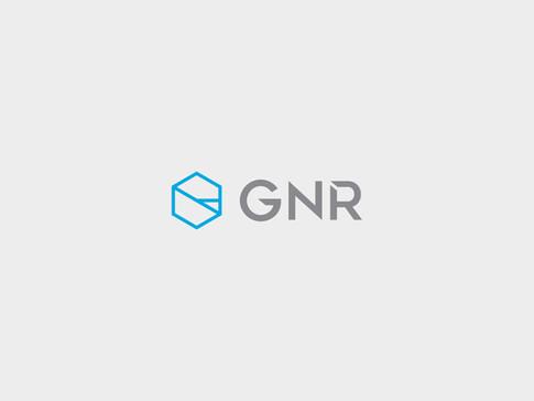 identidad-gnr-01.jpg