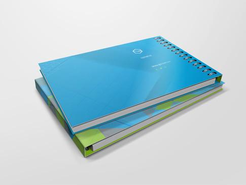 manual-gnr-06.jpg