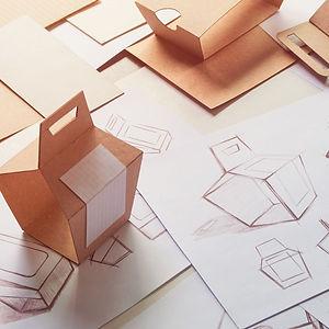 design-_0003_identidad-objetual-incitrus