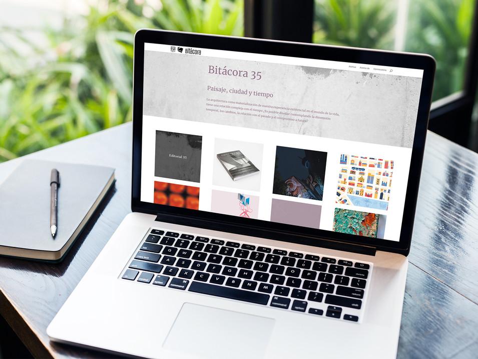 website-bitacora-3.jpg