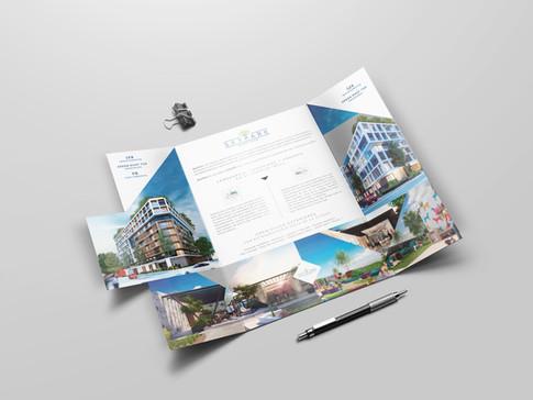 brochure general-01.jpg