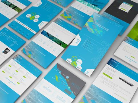 website-gnr-09.jpg