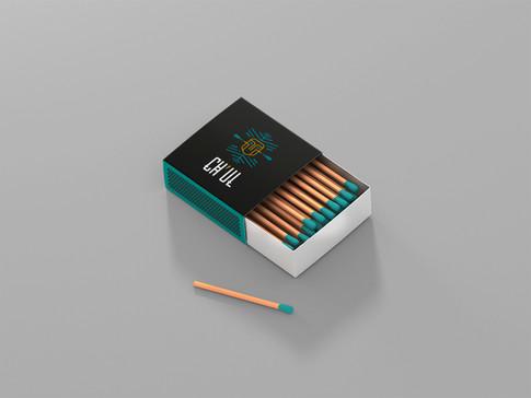 branding-chul-18.jpg