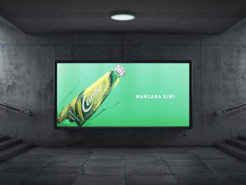 anuncio-caribecooler-11.jpg