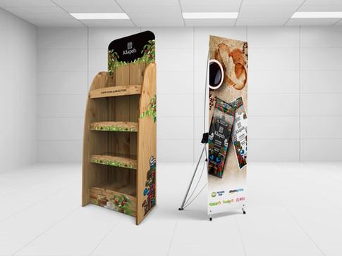 k_display-y-banner.jpg