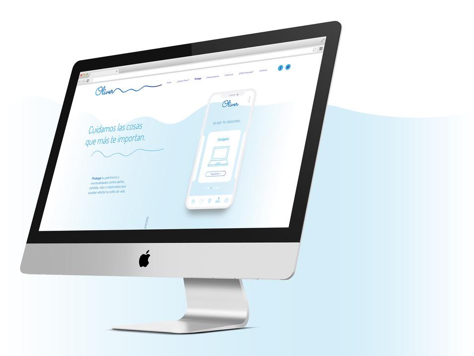 website-oliver.jpg
