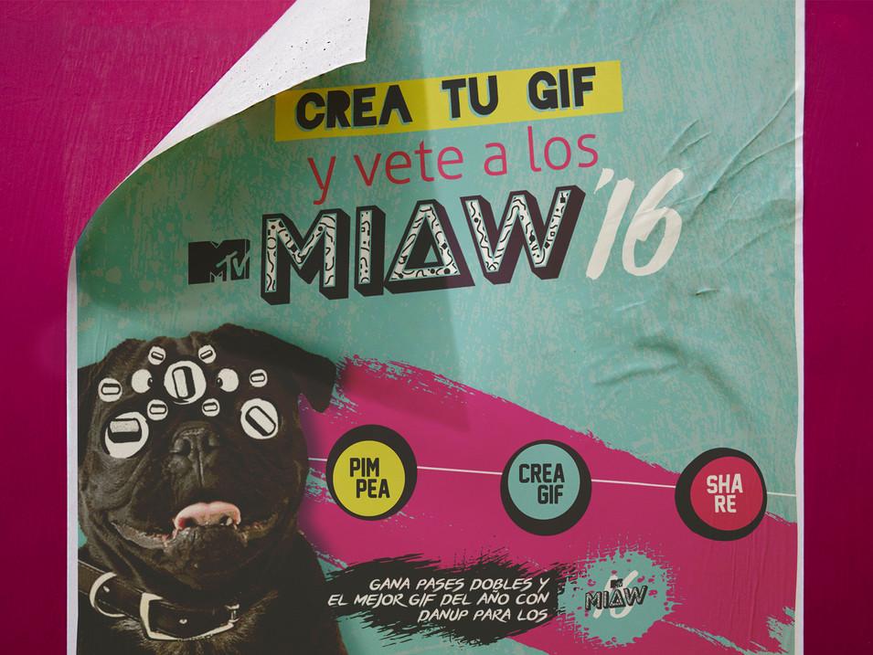 poster-danup-4.jpg