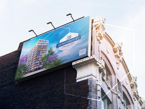 mockup_billboard_395.jpg