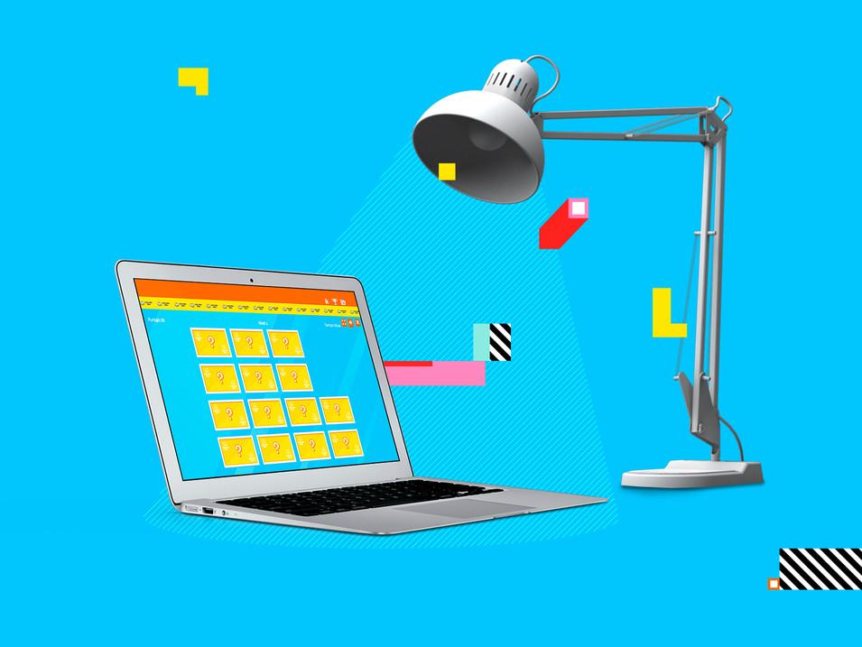 website-responsive-laptop.jpg