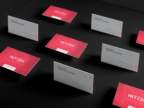 branding-papeleria-inteda-01.jpg