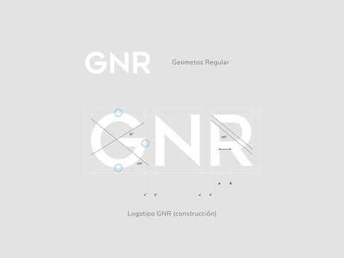 identidad-gnr-05.jpg