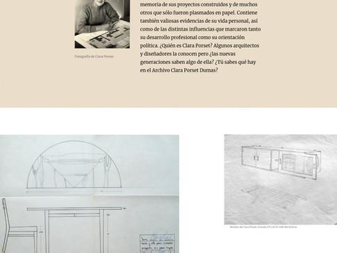 website-bitacora-5.jpg